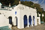 Buildings in Portmeirion (7779).jpg