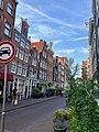 Buiten Brouwersstraat, Haarlemmerbuurt, Amsterdam, Noord-Holland, Nederland (48720217617).jpg