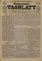 Bukarester Tagblatt 1882-10-11, nr. 225.pdf