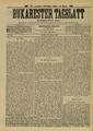 Bukarester Tagblatt 1890-10-12, nr. 228.pdf