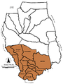 Bukidnon proposed-southbuk.PNG