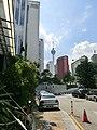 Bukit Bintang, Kuala Lumpur, Federal Territory of Kuala Lumpur, Malaysia - panoramio (62).jpg