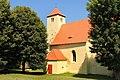 Bukovec, church.jpg