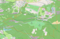 Bukowno location map.png