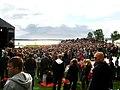 Buktafestivalen.jpg
