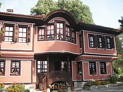 Bulgaria Koprivshtica 08.JPG