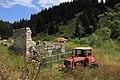 Bulgaria Rhodope 055 (21075365075).jpg