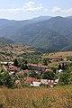 Bulgaria Rhodope 124 (20888415220).jpg