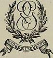 Bulletin des sciences mathématiques (1870) (14803756603).jpg