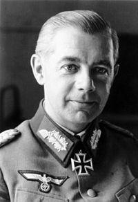 Bundesarchiv Bild 101I-237-1051-15A, Walter Wenck.jpg