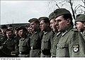Bundesarchiv Bild 101I-297-1704-10, Nordfrankreich, Angehörige der Wlassow-Armee Recolored.jpg