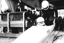Bundesarchiv Bild 183-1982-1014-046, Detlef Richter, Dietmar Jerke