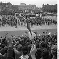 Bundesarchiv Bild 183-C0517-0010-050, Berlin, Deutschlandtreffen, Kampfdemonstration.jpg