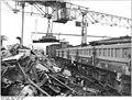 Bundesarchiv Bild 183-U0411-0016, VEB Metallaufbereitung Erfurt, Lagerplatz.jpg
