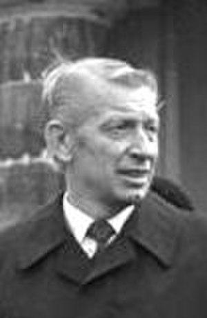 Wolfgang Rauchfuß - Wolfgang Rauchfuß (1981)