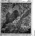 Bundesarchiv Bild 196-01297, Neunassau.jpg