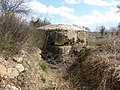 Bunker republicano - panoramio (2).jpg