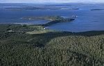 Bunnernäset - KMB - 16000300024133.jpg