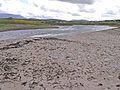 Bunowen River - geograph.org.uk - 1403743.jpg