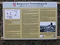 Burg Reifenberg-01-Lageplan.jpg