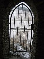 Burg Stahleck 01.jpg
