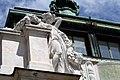 Burggarten Palmenhaus Fassadendetail 2.jpg