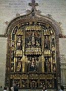 Burgos - San Gil 7.JPG