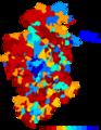 Burgos Crecimiento 1998-2008.png