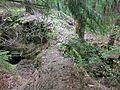 Burgstallhöhle - panoramio.jpg