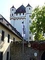 Burgturm Eltville-01.jpg