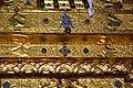 Burial chorten of the 10th Panchen Lama, Tashilhunpo Monastery, Shigatse, Tibet (4).jpg