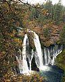 Burney Falls (6489587317).jpg