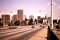 Burrard Bridge, Vancouver, 1981.jpg
