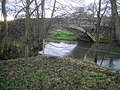 Burrington Bridge - geograph.org.uk - 1320883.jpg