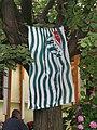 BursaSpor Flag 2006.JPG