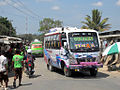 Bus (6395939597).jpg