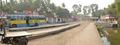 Bus Terminus - Baduria-Berachampa Road - Baduria - North 24 Parganas 2016-12-31 2394-2395.tif