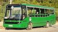 Bus combi tour - panoramio.jpg