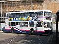 Bus img 7308 (16316891956).jpg