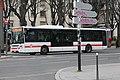 Bus ligne C7 avenue Jaurès Lyon 2.jpg