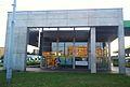 Bus station Poznan JIIISob (33).jpg