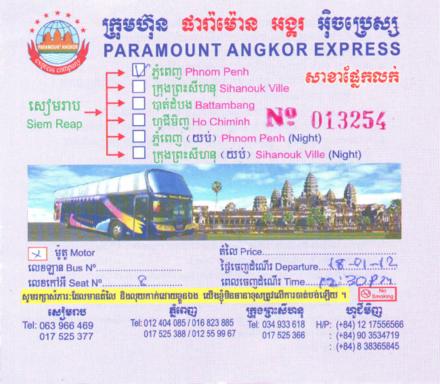 busfahrkarte online kaufen