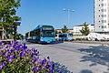 Bussterminal, Norrlands universitetssjukhus 01.jpg
