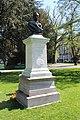 Buste Calame Genève 1.jpg