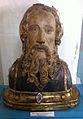 Buste reliquaire de Saint Barthelémy.jpg