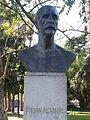 Busto de Julián Aguirre-2.JPG