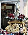 Busto reliquia di San Vivenzio.jpg