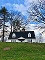 Buzzard's Roost Road, Cullowhee, NC (45915817504).jpg