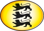 Baden-Württemberg-Signet