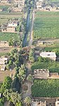 By ovedc - Aerial photographs of Luxor - 63.jpg